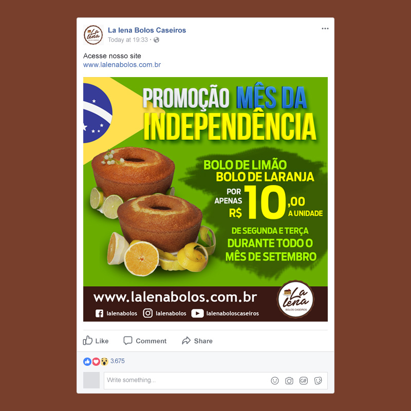 campanhas-promocionais-facebook-bolos-caseiros