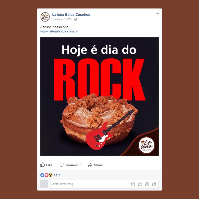 campanhas-sazonais-redes-sociais-bolos-caseiros