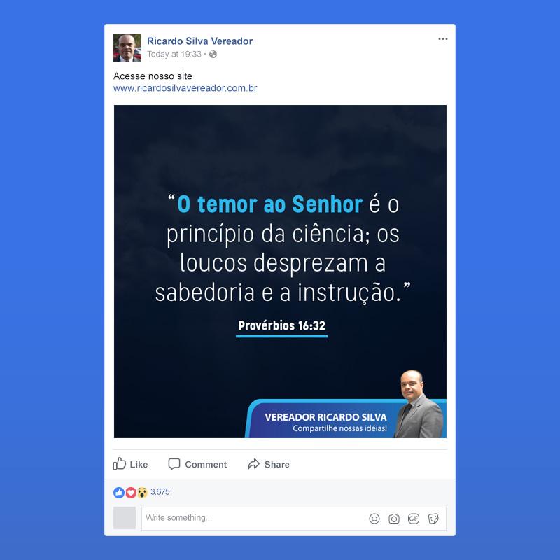 gestao-de-redes-sociais3