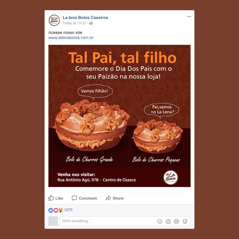 promocao-dia-dos-pais-bolos-caseiros-facebook