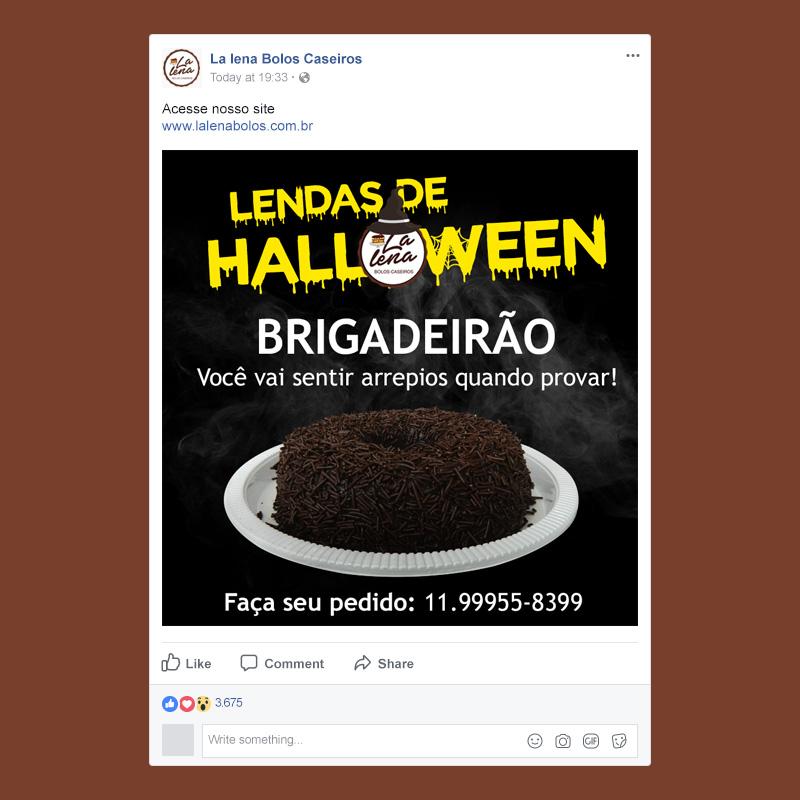 promocao-hallowen-facebook-bolos-caseiros
